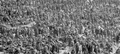 Eisenhower-death-camp.jpg