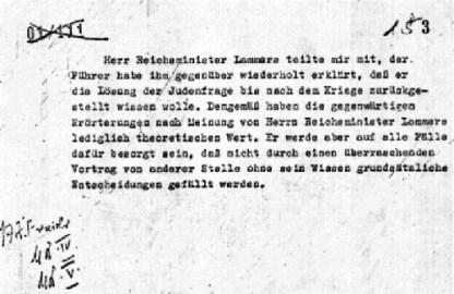 Schlegelberger document marzo-aprile1942.JPG
