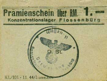 flossenbuerg -moneta-PREMIO-internati_Prämienschein -bonus coupon.jpg