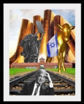Elie Wiesel Holocaust -hoaxer.jpg
