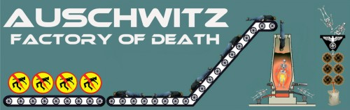 auschwitz-elettroesecuzione-maggio-1945-pravda-pavlov-ebreo.jpg