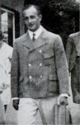 1937- Nazi Adolf Eichmann in Eretz Yisrael aka British Mandate Palestine.jpg