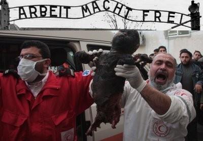 arbeit-macht-frei-palestinian-holocaust.jpg