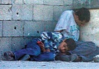 israel-assassino-boia-olocausto-palestinese.jpg