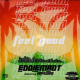 Eddiemadt – Feel Good Ft. Haywire