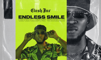 ELESH - Endless smile