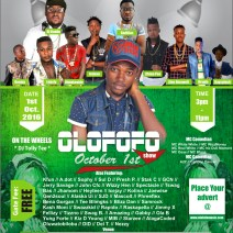 olofofo-october-show