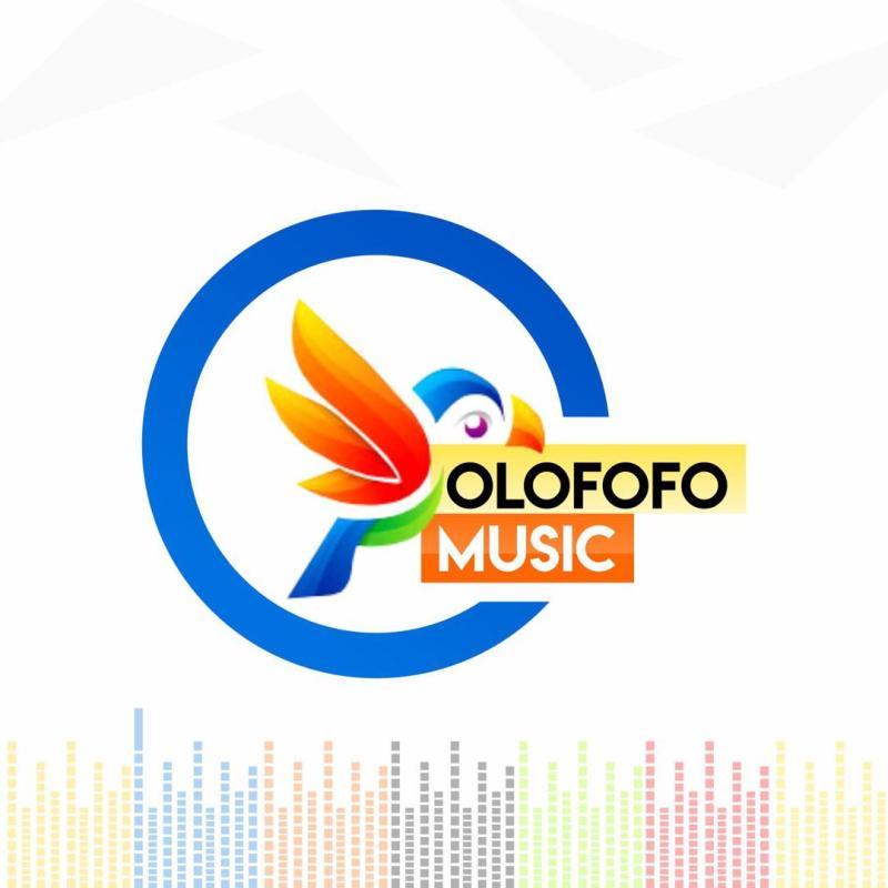 Olofofo Logo 1