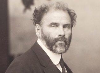 Gustav_Klimt