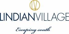 lindian_village