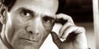 pasolini_poetry