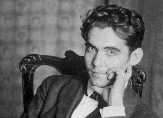 Federico_Garcia_Lorca