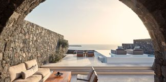 canaves_epitome_oia2