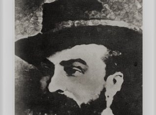 georgios_vuziinos2