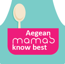 aegean_mama_know_best.jpg