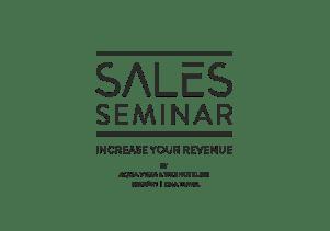 sales_seminars