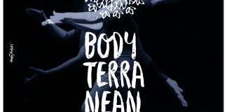 Poster_2018_Bodyterranean
