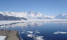 Η Ανταρκτική ήταν τροπικό δάσος πριν από εκατομμύρια χρόνια