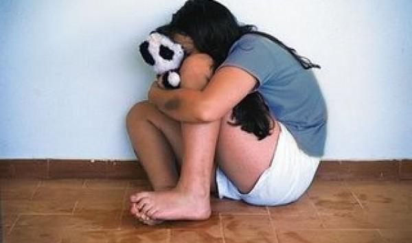 ανηλικη αρκουδακι