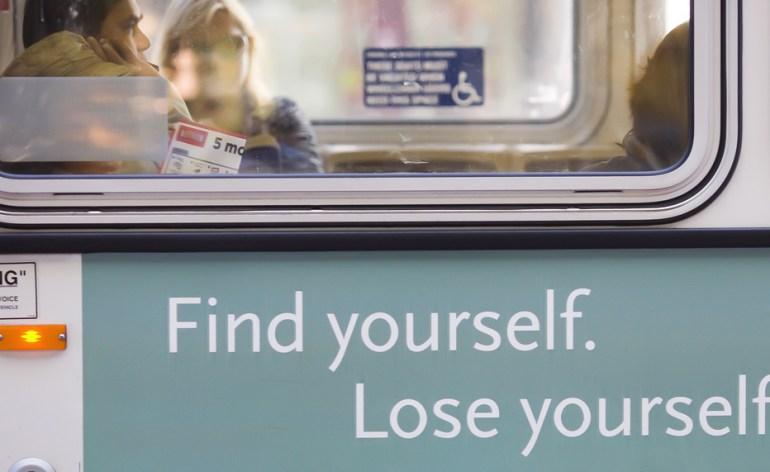 βρες_τον_ευατό σου
