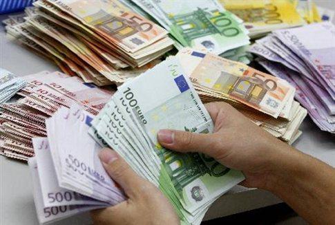 ευρω μετρημα