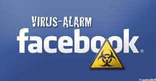 ιος facebook