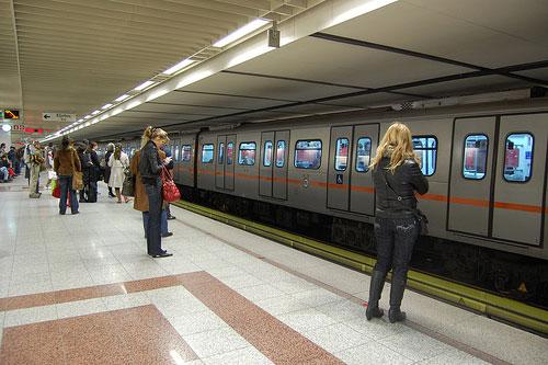 μετρό4