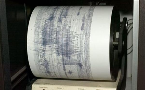 σεισμός_main