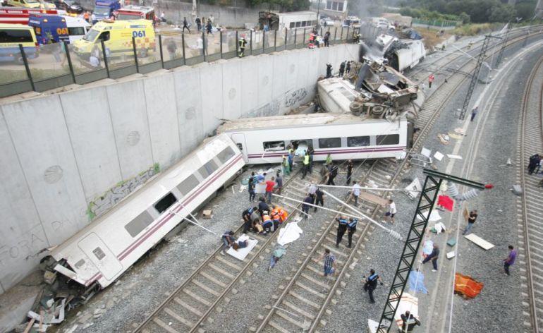 σιδηροδρομικο δυστυχημα