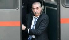 Αθώος αλλά και ένοχος ο Μάκης Ψωμιάδης – Τί ποινή του επεβλήθη