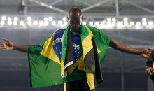Ποιες είναι οι αξέχαστες στιγμές των φετινών Ολυμπιακών Αγώνων;