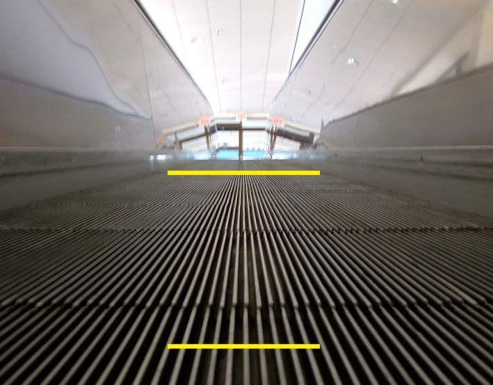 1_Ψευδαίσθηση_Ποια γραμμή είναι μεγαλύτερη