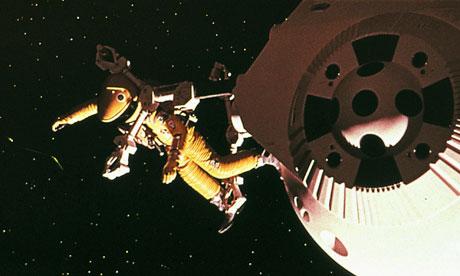 2001-a-space-odyssey-006