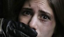 Στοιχεία – σοκ: Μία στις τρεις γυναίκες στην Ευρωπαϊκή Ένωση έχει κακοποιηθεί