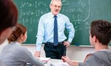 Εξονυχιστικοί έλεγχοι σε πτυχία και δηλωμένα προσόντα εκπαιδευτικών