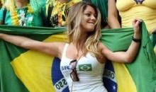 Το 26% των Βραζιλιάνων πιστεύει πως η γυναίκα που φοράει προκλητικά ρούχα «αξίζει» να βιαστεί
