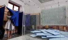 Ξεφεύγει ο ΣΥΡΙΖΑ με 3 ποσοστιαίες μονάδες σε δημοσκόπηση της Public Issue – Τρίτη η Ελιά