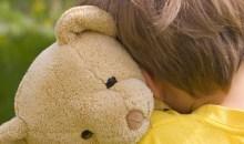 Έρευνα σοκ: Έως και το 50% των παιδιών μπορεί να γεννιούνται με αυτισμό μέχρι το 2025