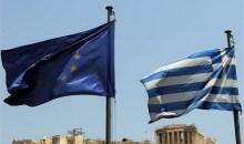 Το υπουργείο Οικονομικών ανακοίνωσε την επιστροφή της Ελλάδας στις αγορές μετά από 4 χρόνια