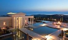 Στο Κρανίδι το ακριβότερο ξενοδοχείο της Ευρώπης!