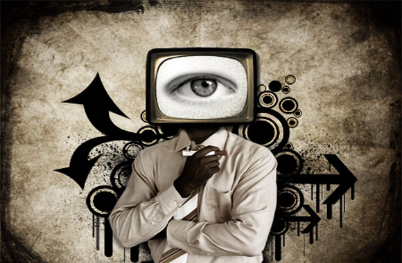 Big-Brother-Your-Television-is-Watching-You
