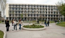 Το ΑΠΘ πρώτο μεταξύ των ελληνικών πανεπιστημίων για την παρουσία του στο Διαδίκτυο