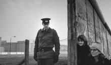 «Εικόνες μίας Άλλης Ευρώπης» στο Μουσείο Μπενάκη