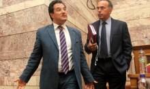 Τα πρώτα 17 εκατ. ευρώ από μίζες που επεστράφησαν θα διατεθούν στην υγεία και την παιδεία
