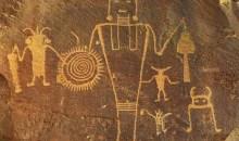 Είμαστε μόνοι μας στο σύμπαν; Οι αρχαίες πηγές σίγουρα διαφωνούν…