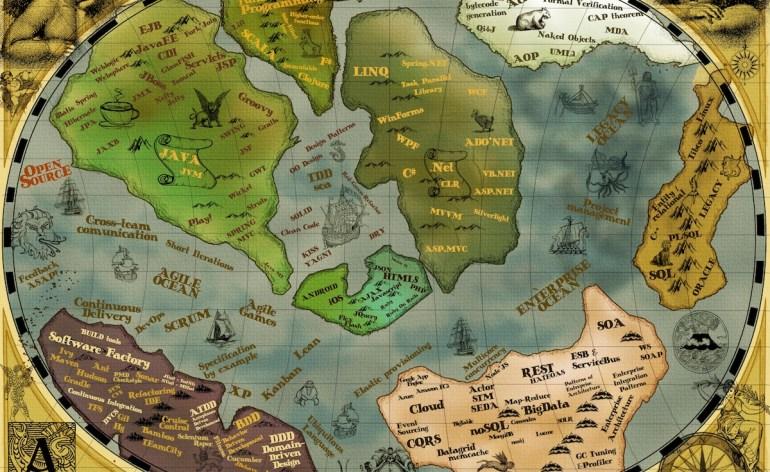 arolla_world_map_web
