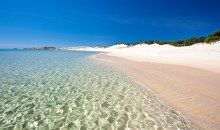Ανακάλυψε 5 μαγευτικά νησιά της Ευρώπης