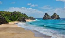 Ποιες είναι οι 5 καλύτερες παραλίες του κόσμου;