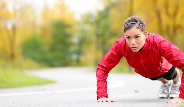 bodyweight_workout_routine