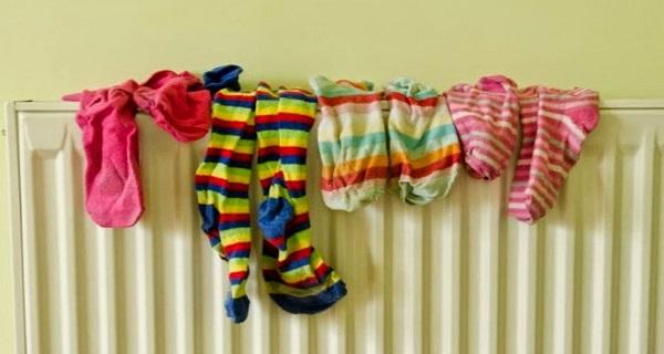 drying-close-indoor-harmful